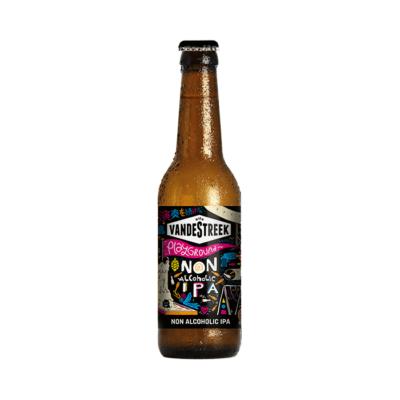 Playground IPA Non-Alcoholic Beer