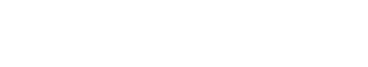 The Alcohol-Free Shop