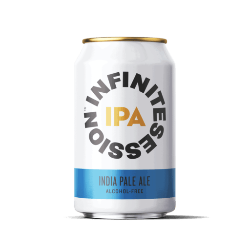 Infinite Session IPA